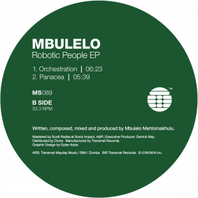 ms089_mbulelo_center_label.png