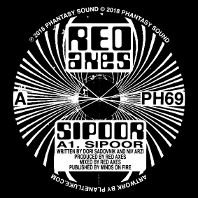 ph69_red_axes_sipoor.png