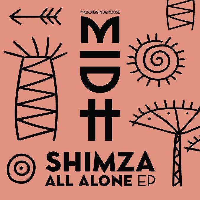 shimza_-_all_alone_ep.jpg