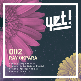 yet002-cover.png