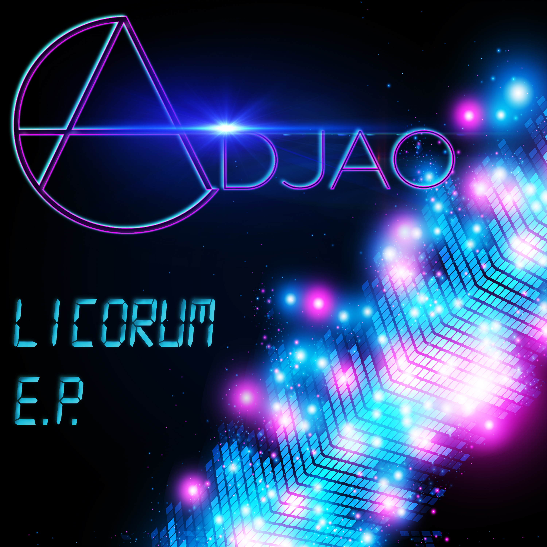 adjao_-_licorum_ep_symphonic_digital.jpg