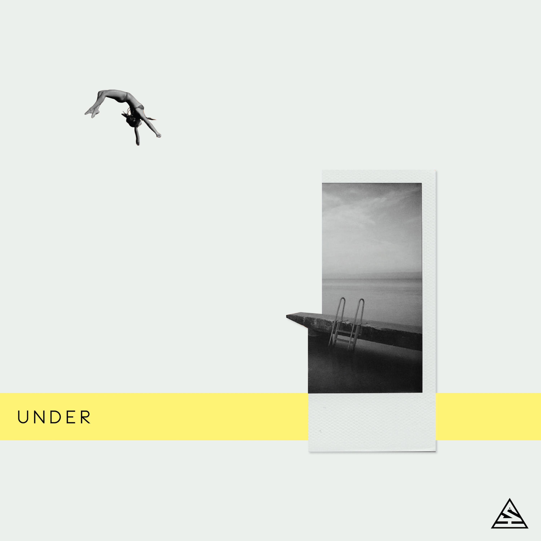 ash_-_under_ash_music.jpg