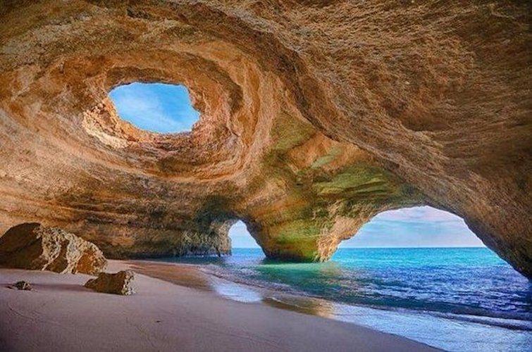 benagil-caves-tour-from.jpg