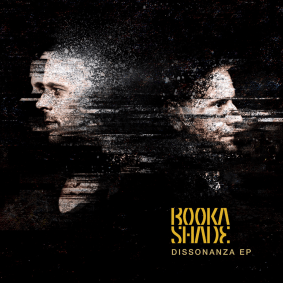 bs_dissonanza_digital_cover.png