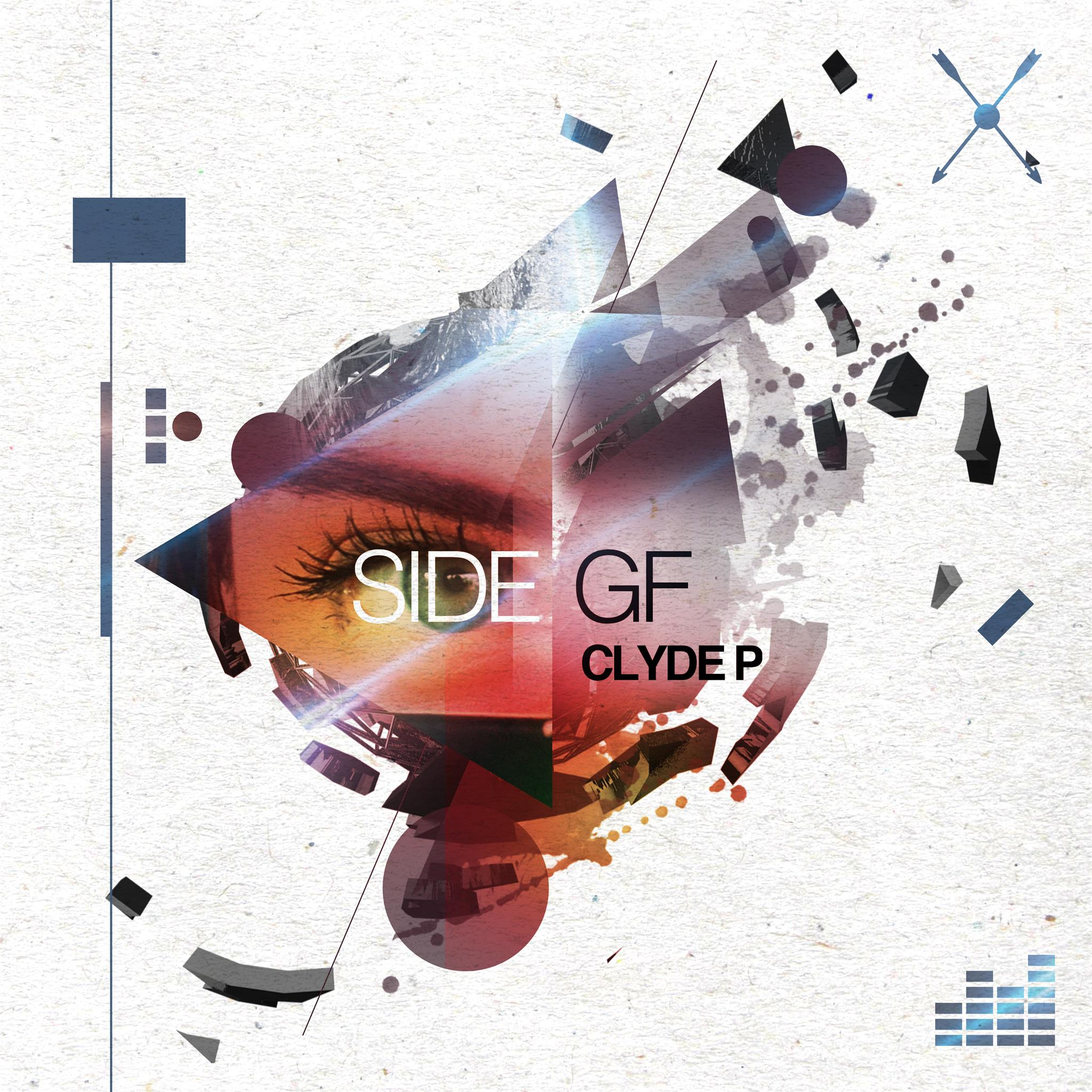 clyde_p_side_gf_artwork.jpg
