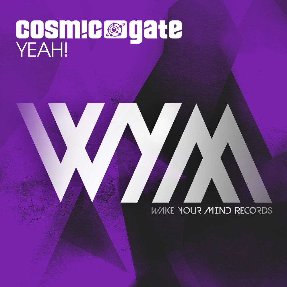 cosmic-gate-yeah.jpg
