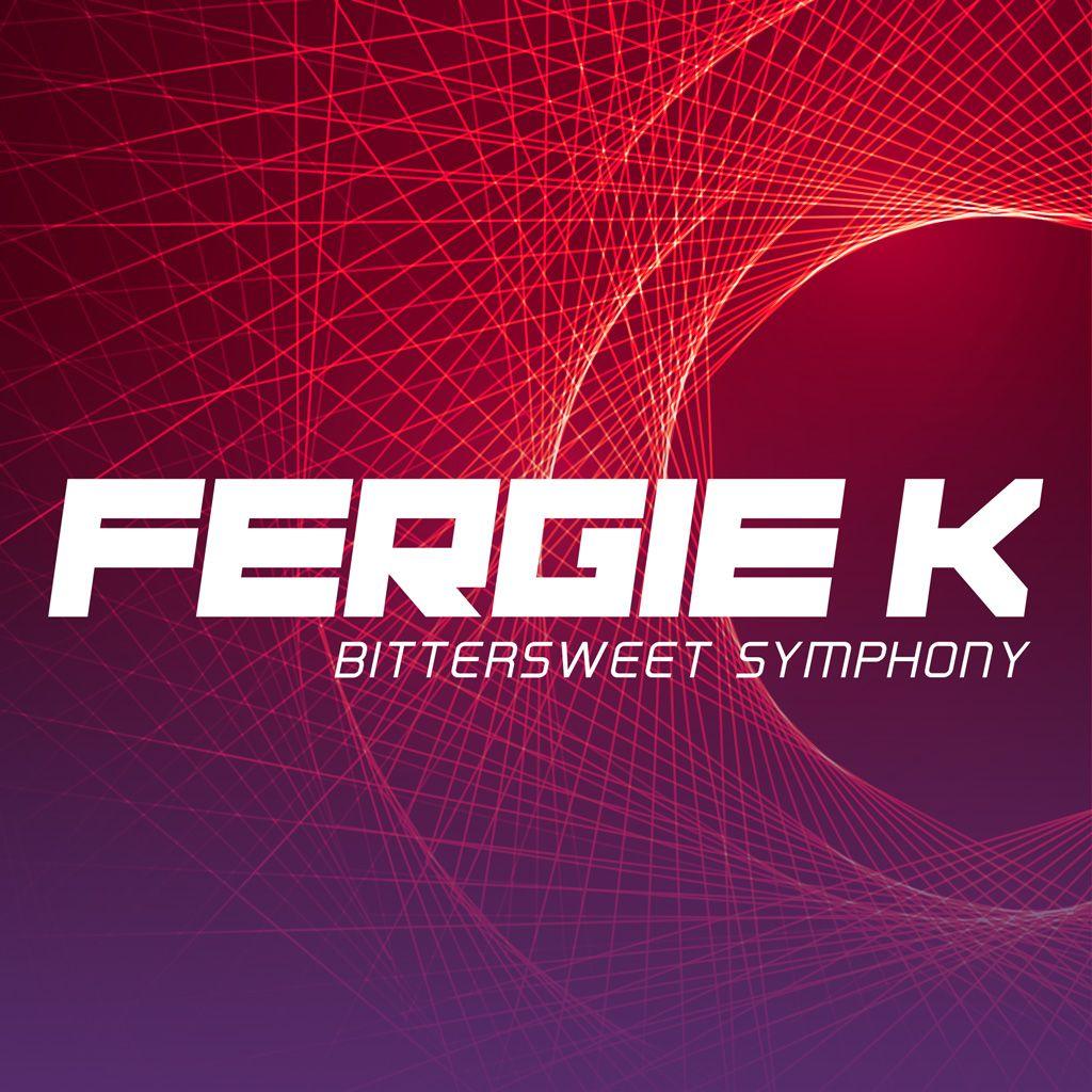 fergie_k_-_bittersweet_symphony.jpg