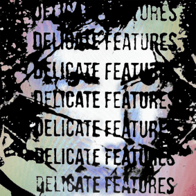 fm009_delicate_features-pure_800_new.png