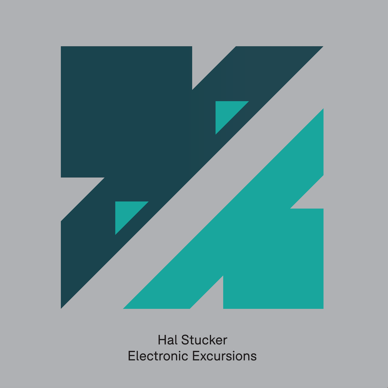 hal_stucker_-_electronic_excursions.png