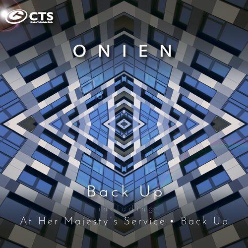 onien_-_back_up.jpg