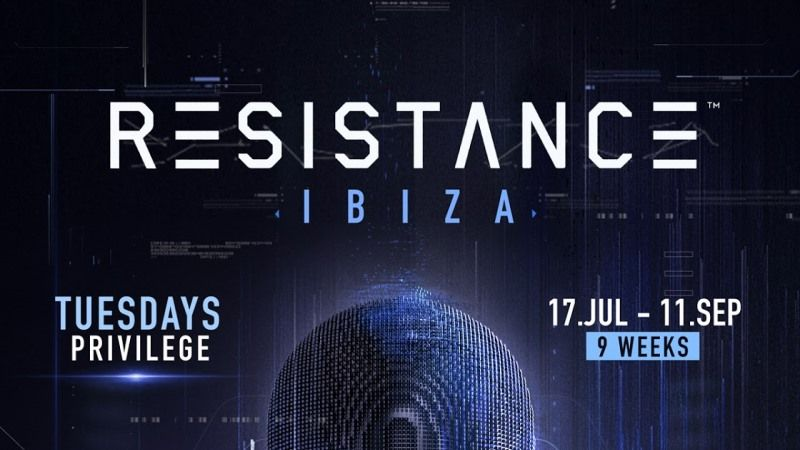 resistance-ibiza-2018-edmred.jpg