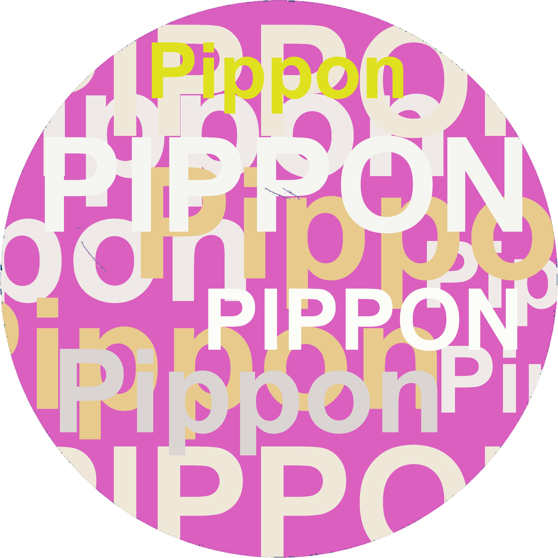 robotnick_lore_pippon_artwork.jpg