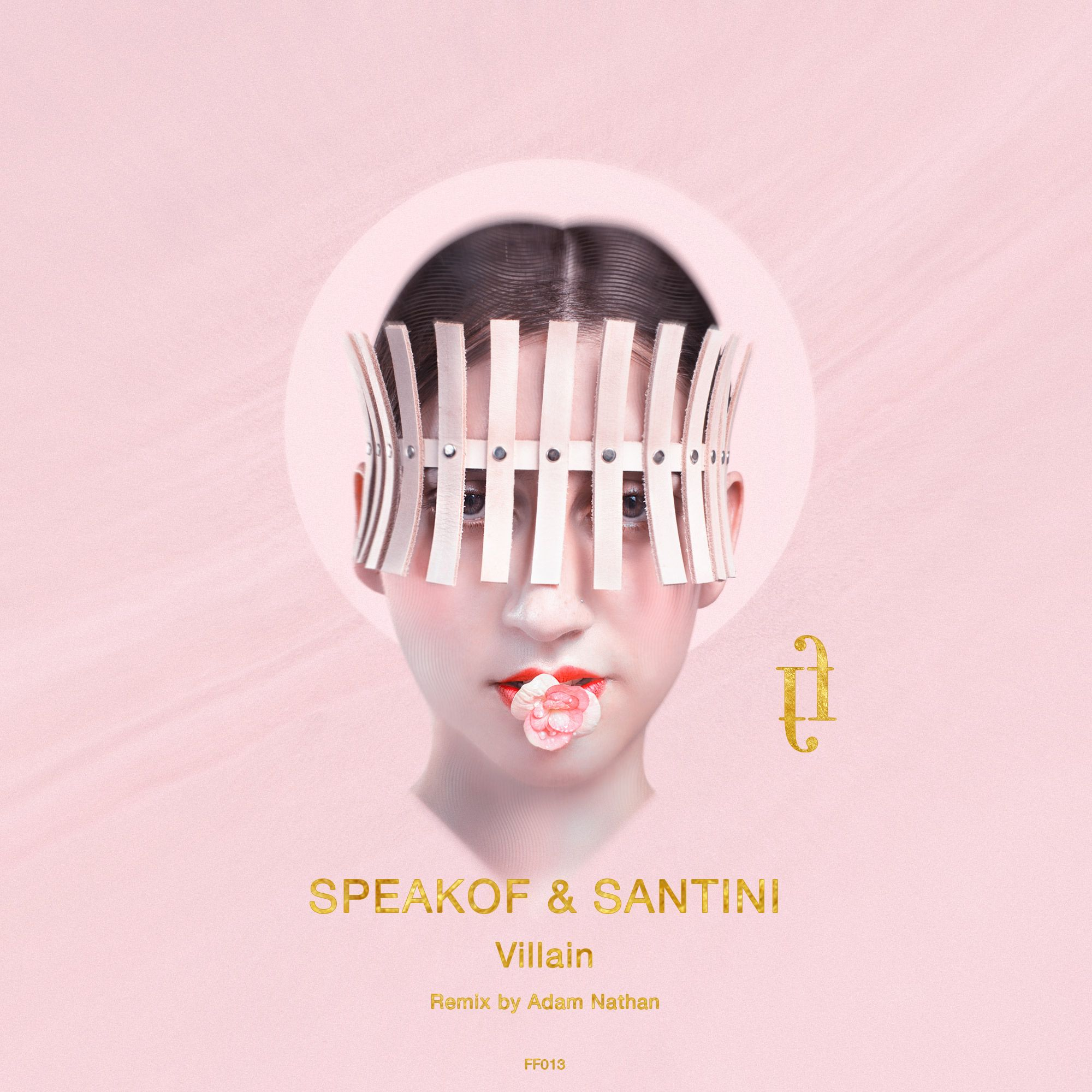 speakof_santini_-_villanin_ff013_coverart.jpg