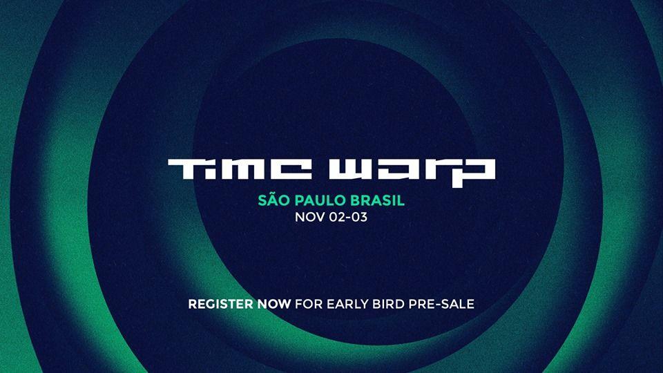 timewarp_brasil_pr.jpeg