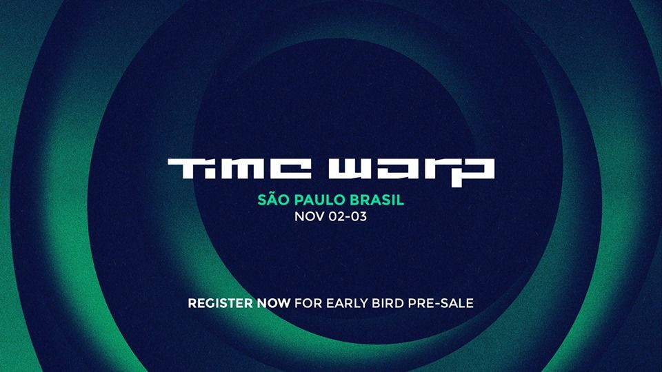 timewarp_brasil_pr.jpg
