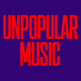 unpopular_music_artwork_2400.png