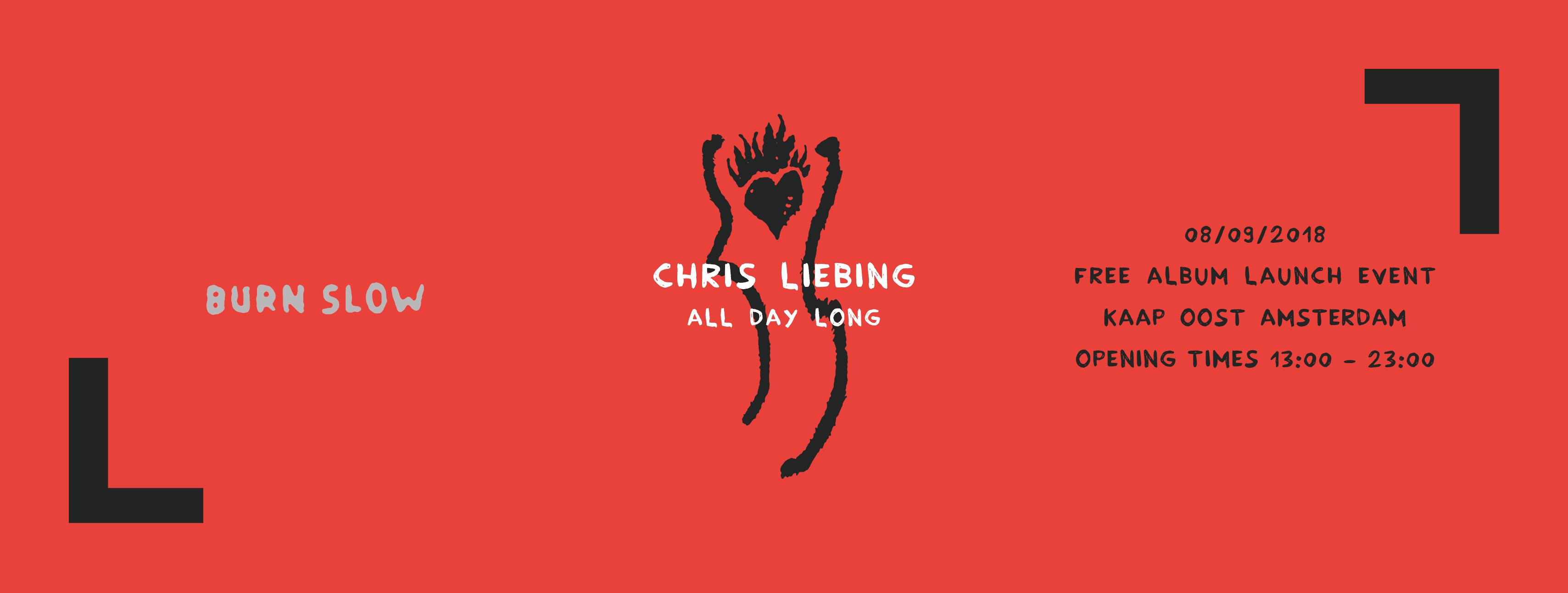 2018_burn_slow_album_launch_artwork_820x310.png