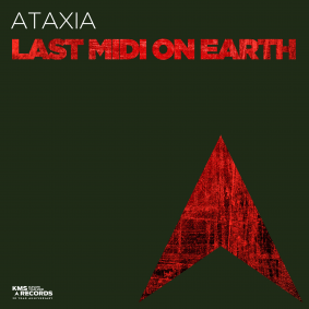 ataxia_-_last_midi_on_earth_ep_-_kms305_-_artwork.png