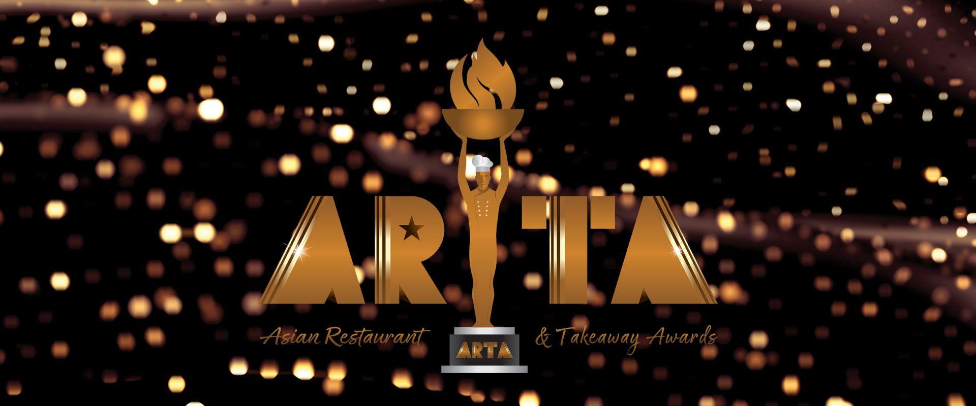 britains_best_curry_awards.jpg