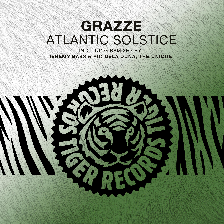 grazze_antantic_solstice.jpg