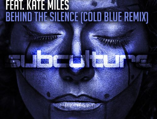 joint-operations-centre-featuring-kate-miles-behind-the-silence-cold-blue-remix.jpg