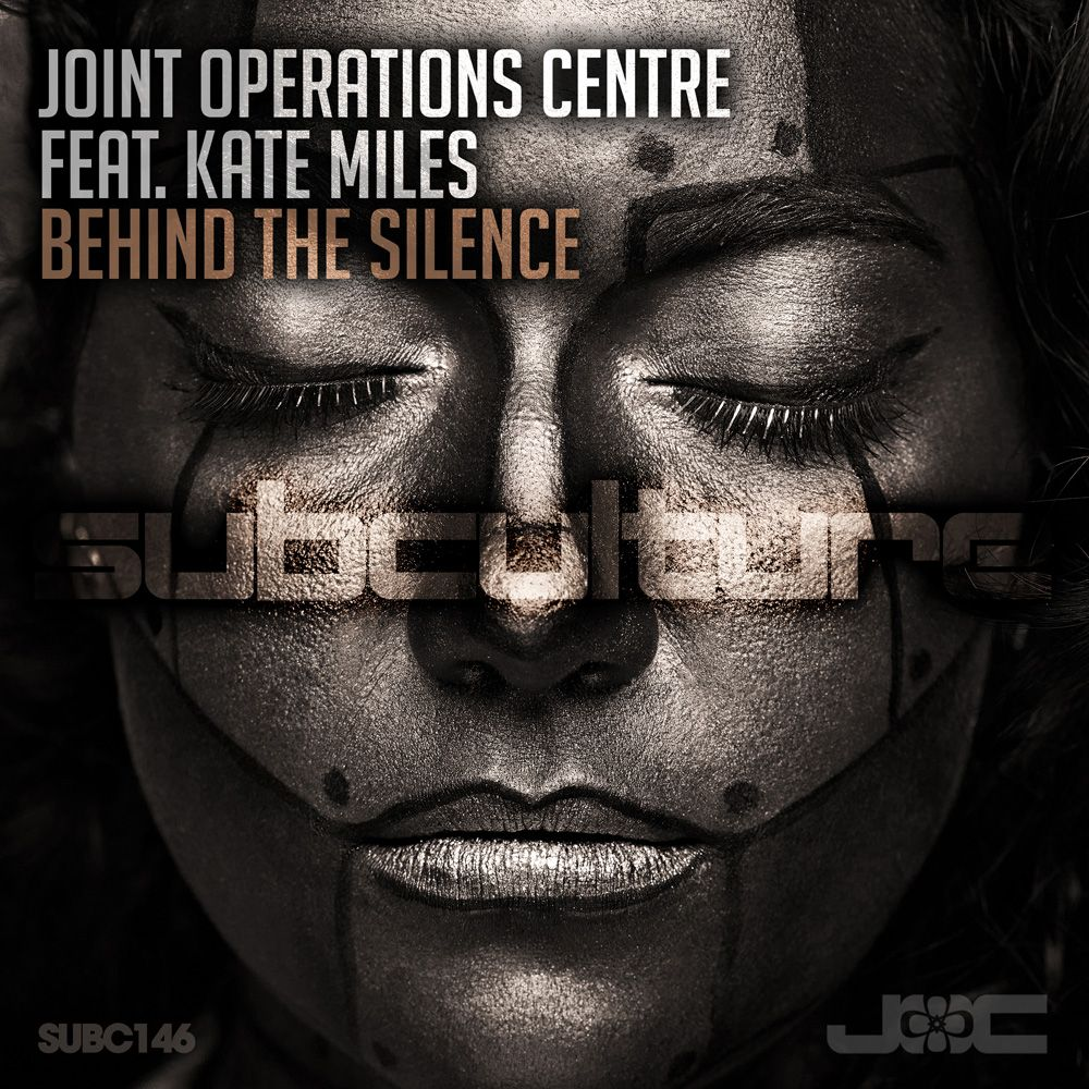 joint-operations-centre-featuring-kate-miles-behind-the-silence.jpg