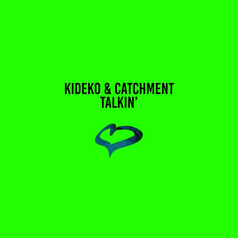 kideko_catchment_-_talkin-0_1.jpg