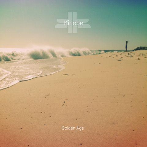 kinobe-golden_age-cover-front.jpeg