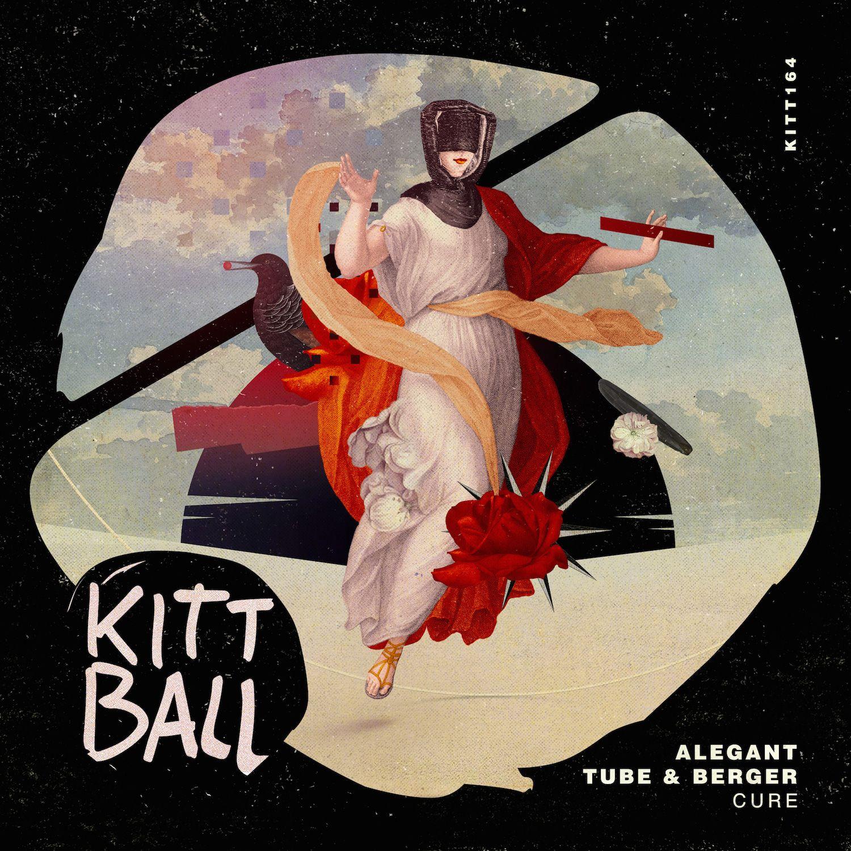 kitt-164-cover-lq.jpg