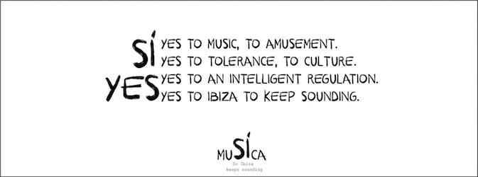 musica_english_resized.jpg