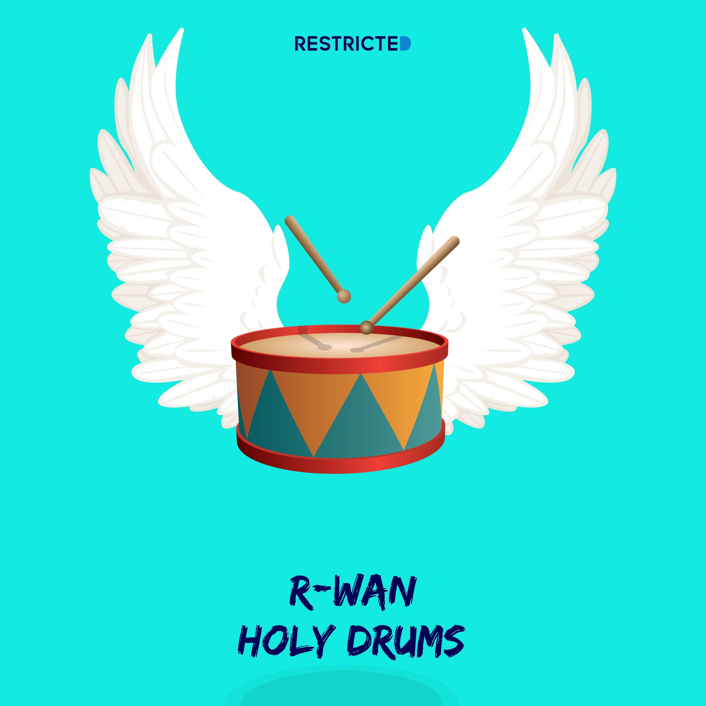 r-wan_-_holy_drums_restricted.jpg
