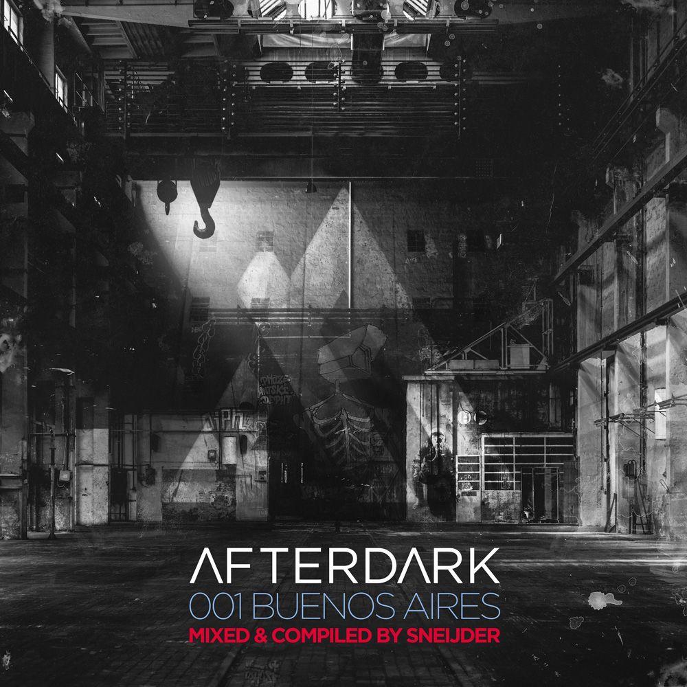 sneijder-afterdark-001-buenos-aires.doc_.jpg