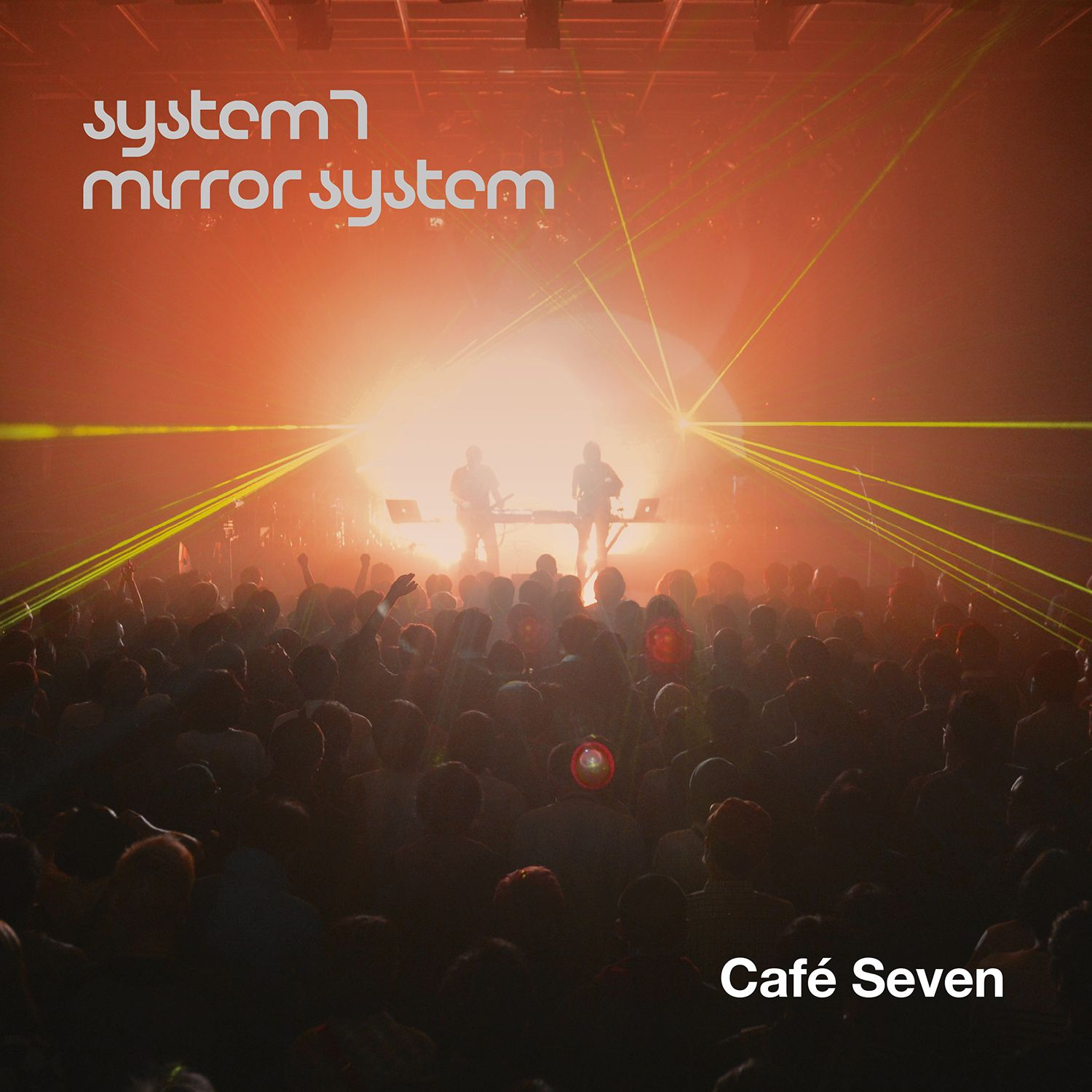system7_mirror_system_cafeseven_cover2_1500x1500.jpg