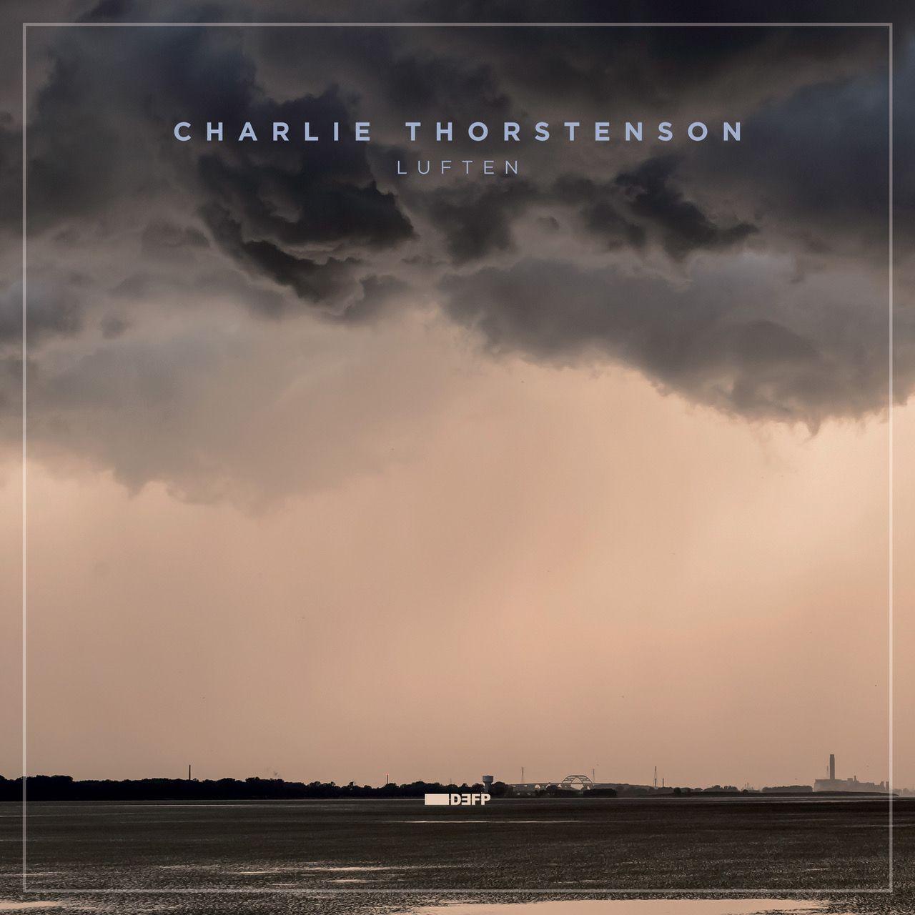 charlie-thorstenson-luften-art.jpeg
