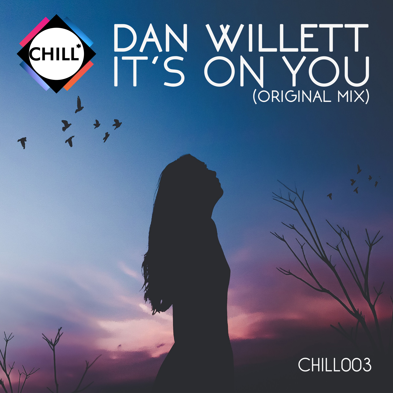 dan_willett_-_its_on_you_chill.jpg