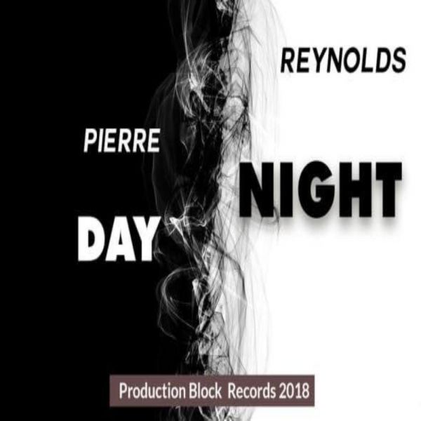 pierre_reynolds_-_day_night_ep.jpg