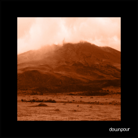 album_art_rain_summoner_ep.png