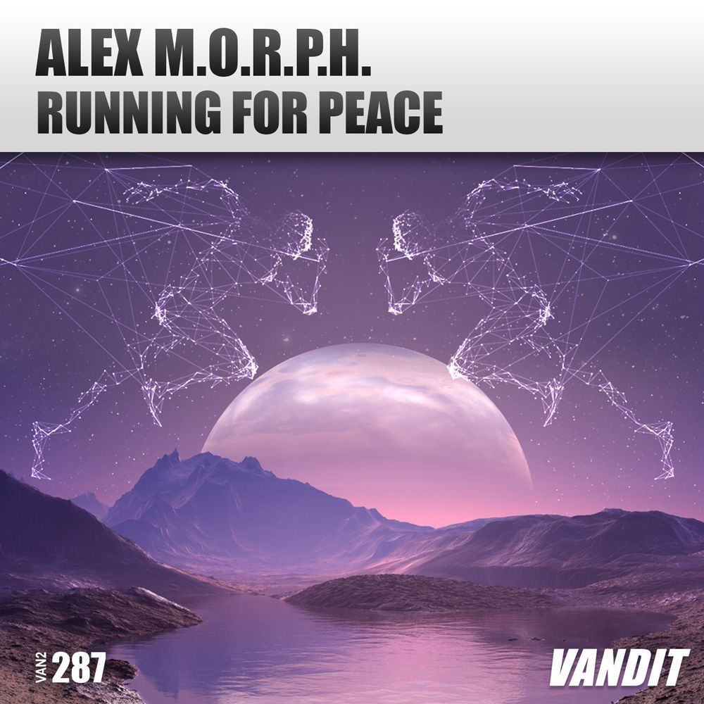 alex-m.o.r.p.h.-running-for-peace.jpg