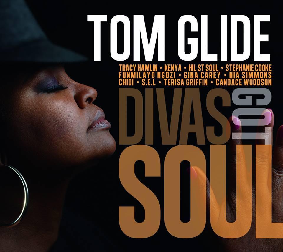 artwork_album_22_tom_glide_22_divas_got_soul_22.jpg