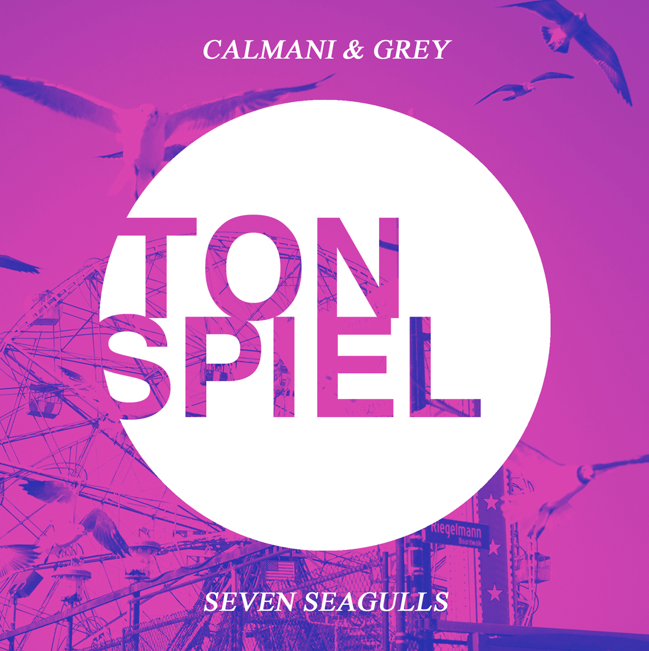 calmani_grey_-_seven_seagulls_tonspiel.png