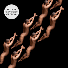 double_helix_version.png