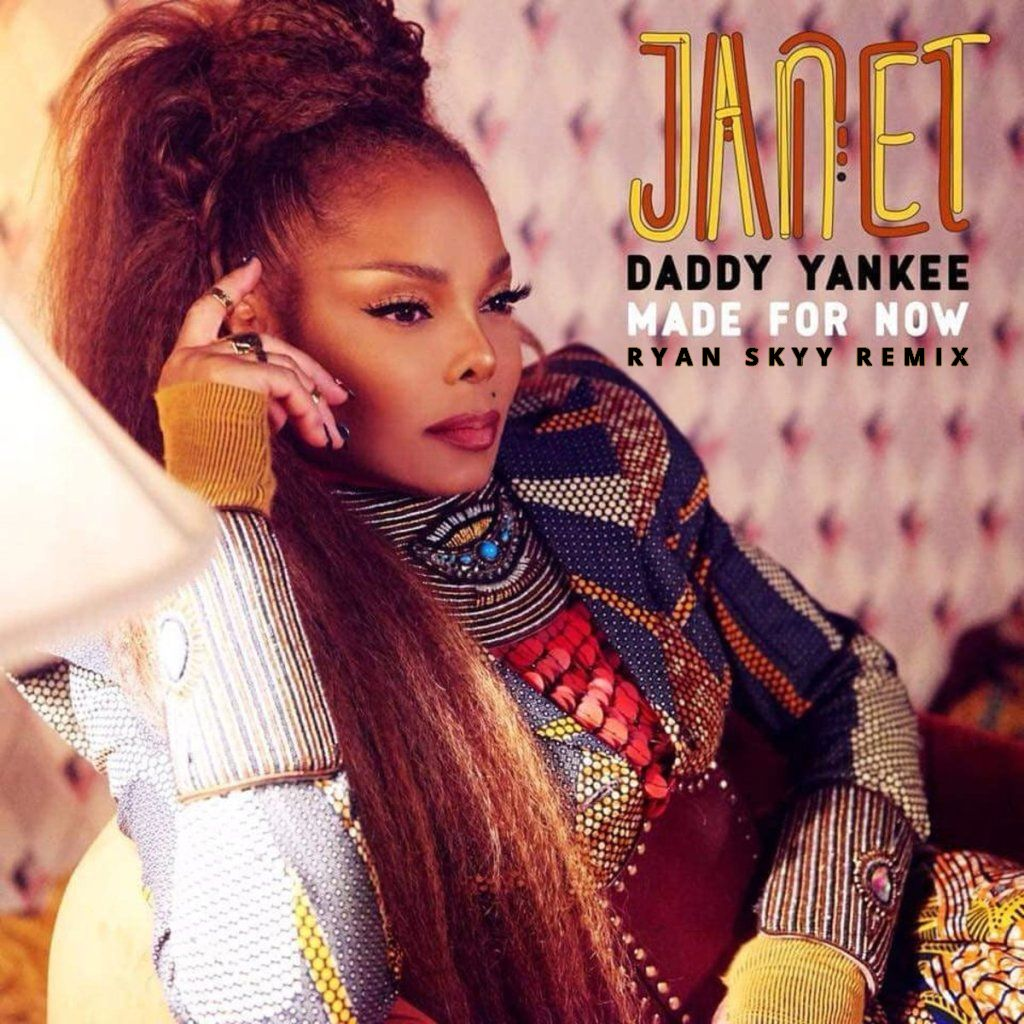 janet_jackson_daddy_yankee_-_made_for_now_ryan_skyy_remix_-_pr_artwork_rhythm_nation.jpg