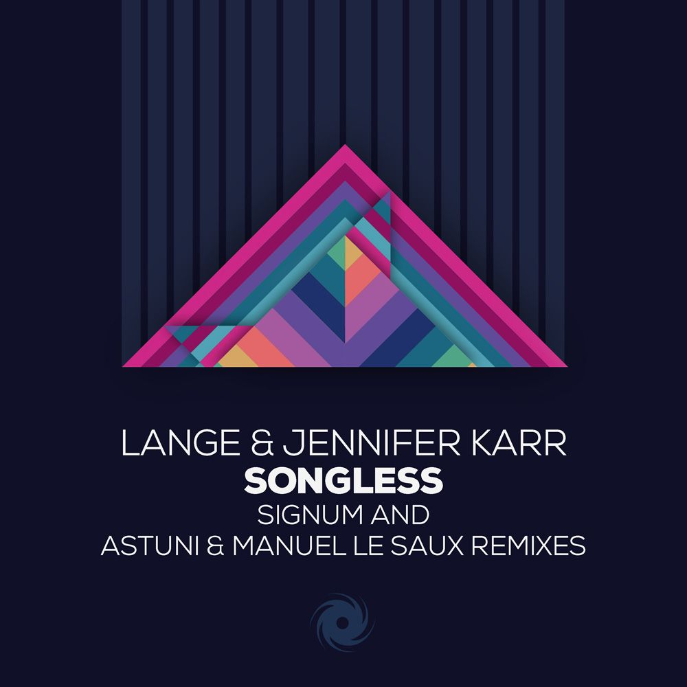 lange-jennifer-karr-songless-signum-astuni-_-manuel-le-saux-remixes.jpg