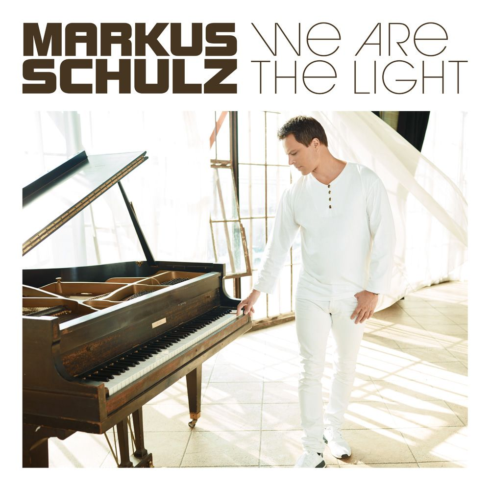 markus_schulz_-_we_are_the_light_album.jpg