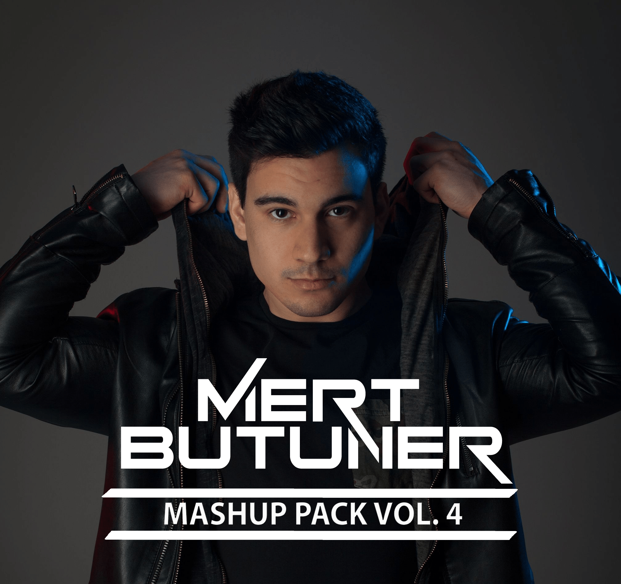 mashup_pack_vol.4.png