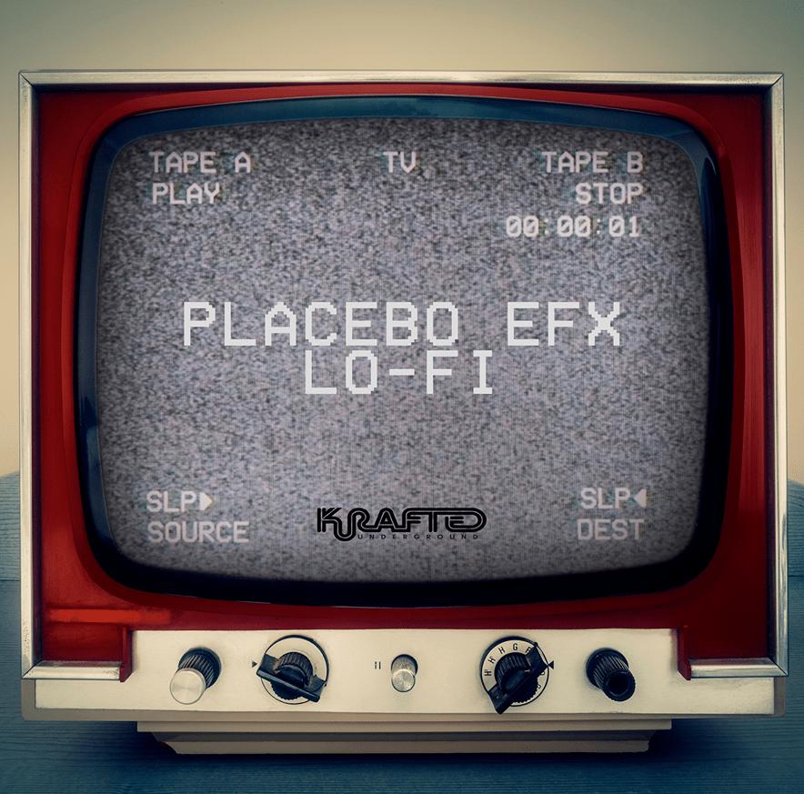 placebo_efx_-_lo-fi_press_image.png