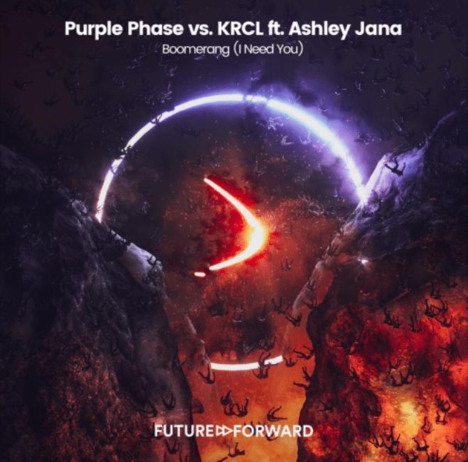 purple_phase_krcl_ft._ashley_jena_-_boomerang_i_need_you_-_press_image.png