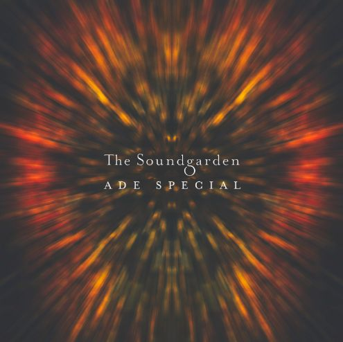 sg016_the_soundgarden_ade_special_email.jpg