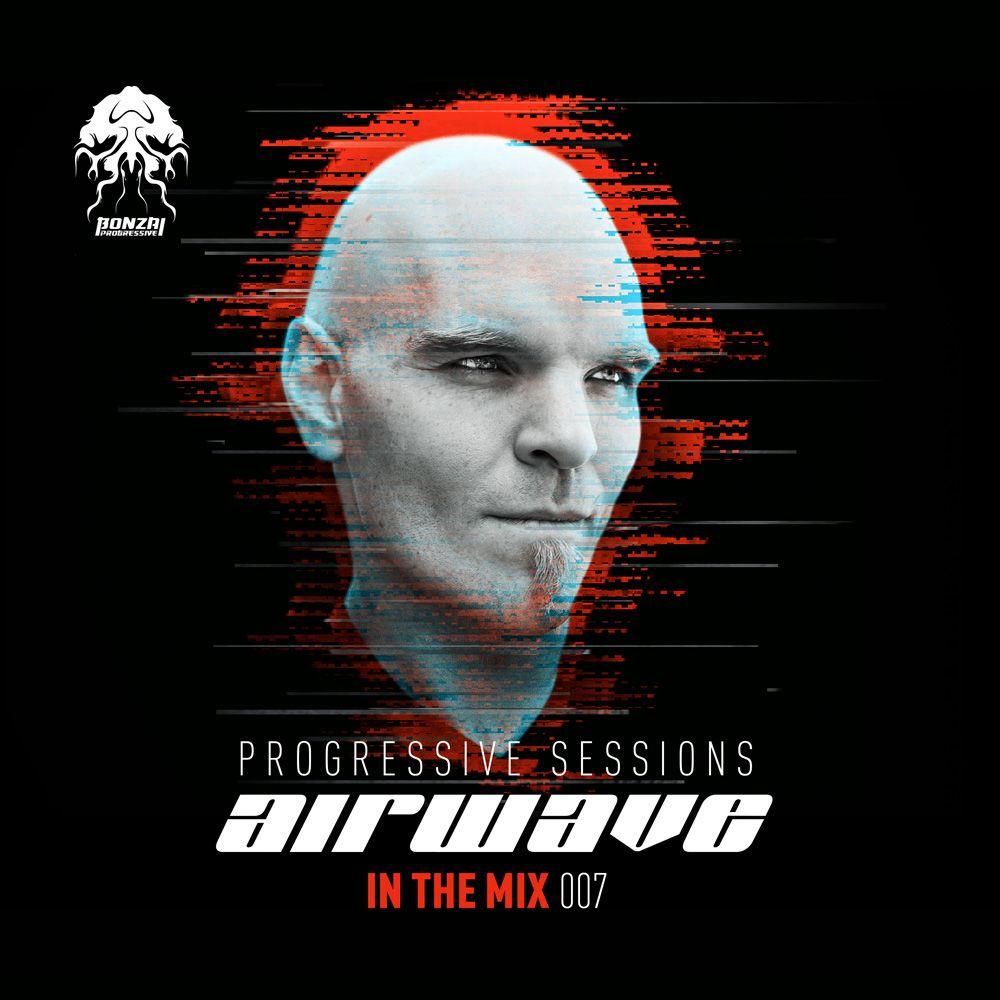 airwave-in-the-mix-007.jpg