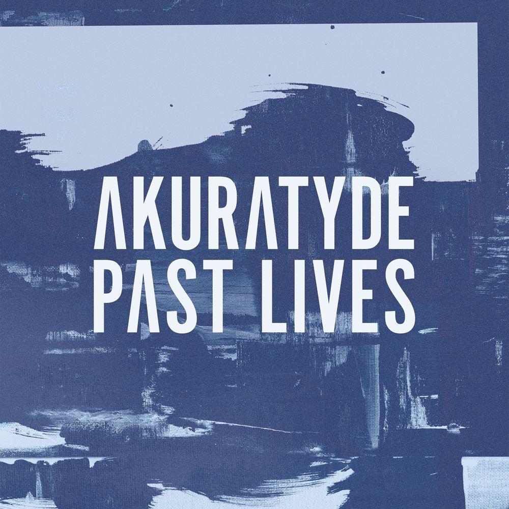 akuratyde_-_past_lives_-_artwork.jpg
